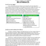 Bio-Stim-Sell-Sheet_Page_1