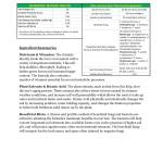 Bio-Stim-Sell-Sheet_Page_2