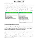 Bio-Stim-Sell-Sheet_Page_1