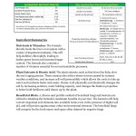 Bio-Stim-Sell-Sheet_Page_2