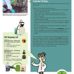 TreeGeek_DiplodiaShootBlight_Page_2
