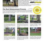 air-spade-improving-roots_Page_21